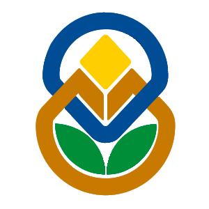 Logo | Collegio Periti Agrari Romagna